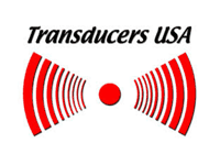 Transducers logo.png