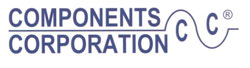 componentscorp logo.png